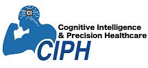 認知智慧與精準健康照護研究中心